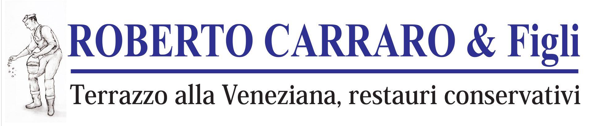 Roberto Carraro & Figli